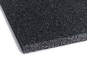 Mustwall_G_Acoustic_Panel_300px