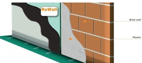 Rewall1